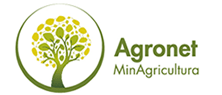 agronet - MinAgricultura