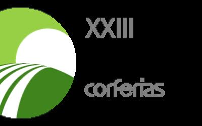 Participa en la feria más grande del campo colombiano Agroexpo 2021